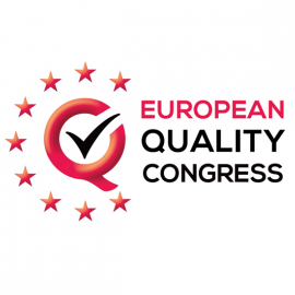 SILBO at the European Congress of Quality