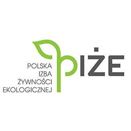 The Silbo company has become a member of the Polish Chamber of Organic Food